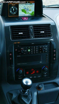 New Fiat Scudo Panorama Revealed