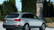 Audi Q7 4.2 TDI in Depth