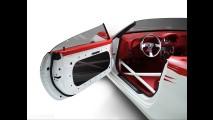 Scion FR-S Speedster by Cartel