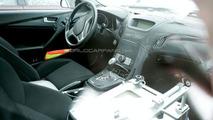 Hyundai i35 Coupe