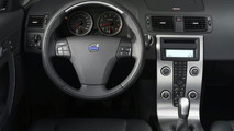 All New 2007 Volvo C70 in Depth