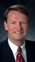 GM President Rick Wagoner