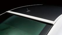 Wald S-Class W221 facelift Balck Bison Edition, 1500, 15.07.2010