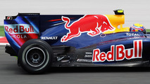 Now McLaren, Mercedes and Renault to copy Red Bull exhausts