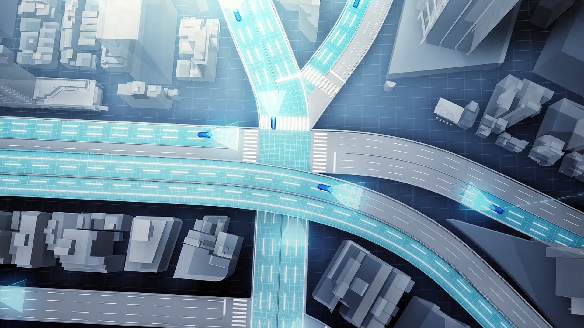 Toyota to unveil a new map generation system at CES [video]