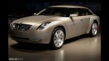 Hyundai HCD7 Concept