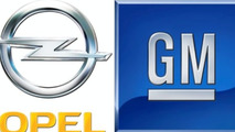 German government warms to idea of bailout for Opel