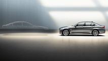 2011 BMW 5-series F10 Sedan 20.05.2010