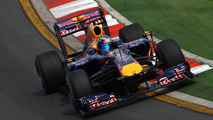 FIA insists 'no investigation' into Red Bull suspension