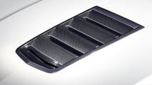 2015 Chevrolet Camaro Z/28