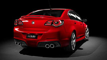 Holden Special Vehicles Gen F lineup revealed [video]