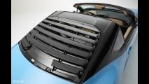 Scion FR-S T1 Concept