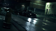 Need for Speed franchise will return from hiatus in 2017