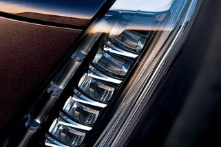 Cadillac Readying 2015 Escalade for NYC Reveal