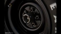 Mercury Cyclone Spoiler II Boss 429 Nascar