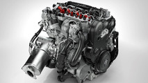 Volvo V40 & V40 Cross Country gain two new Drive-E engines