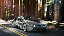 BMW i5 reportedly hitting the market in 2018