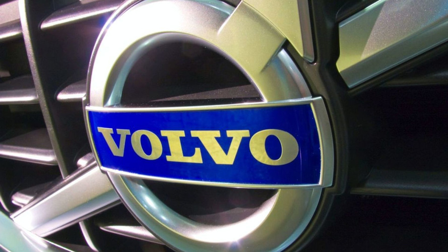 Ford Confirms Geely as its Preferred Bidder for Volvo Cars