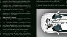 Lexus CT 200h leaked photos - 1600 - 23.02.2010