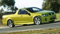 Chevrolet El Camino comeback possible - report