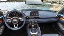 Mazda MX-5 by Garage Italia Customs