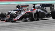 Honda 'still 100hp down' on rivals - report