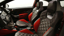 Seat Bocanegra Confirmed for Production