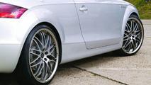 Audi TT by JE Design