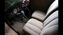 Ford Standard Tudor Sedan