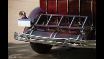 Ford 75th Anniversary Deuce