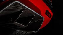 Koenigsegg Agera Final One of 1