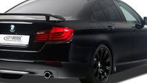 BMW 5-Series by RDX Race Design