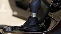 High Fashion Designers Put Signature Touch on the Infiniti Q50