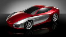 Ferrari Chiaroscuro anterior
