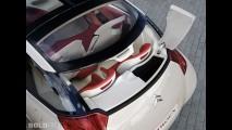 Citroen C-Airplay Concept