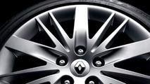 Renault Laguna GT Revealed