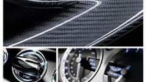 Aston Martin V12 Zagato brochure leak 07.2.2012