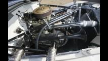 Cord 812 Phaeton