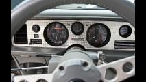 Pontiac Firebird Trans Am 10th Anniversary Daytona Edition