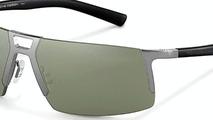 New Porsche Design Sunglasses