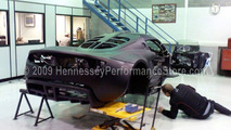 Hennessey Venom GT Officially Revealed [Video]