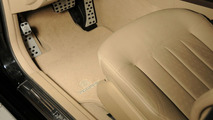 BRABUS E-Class W212
