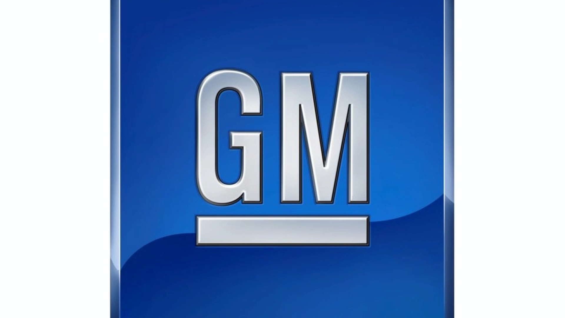 GM may pay back taxpayers after IPO