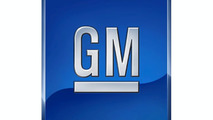 General Motors unveils restructuring plan