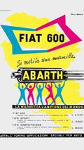 U.S.-spec 2012 Fiat 500 Abarth 31.10.2011