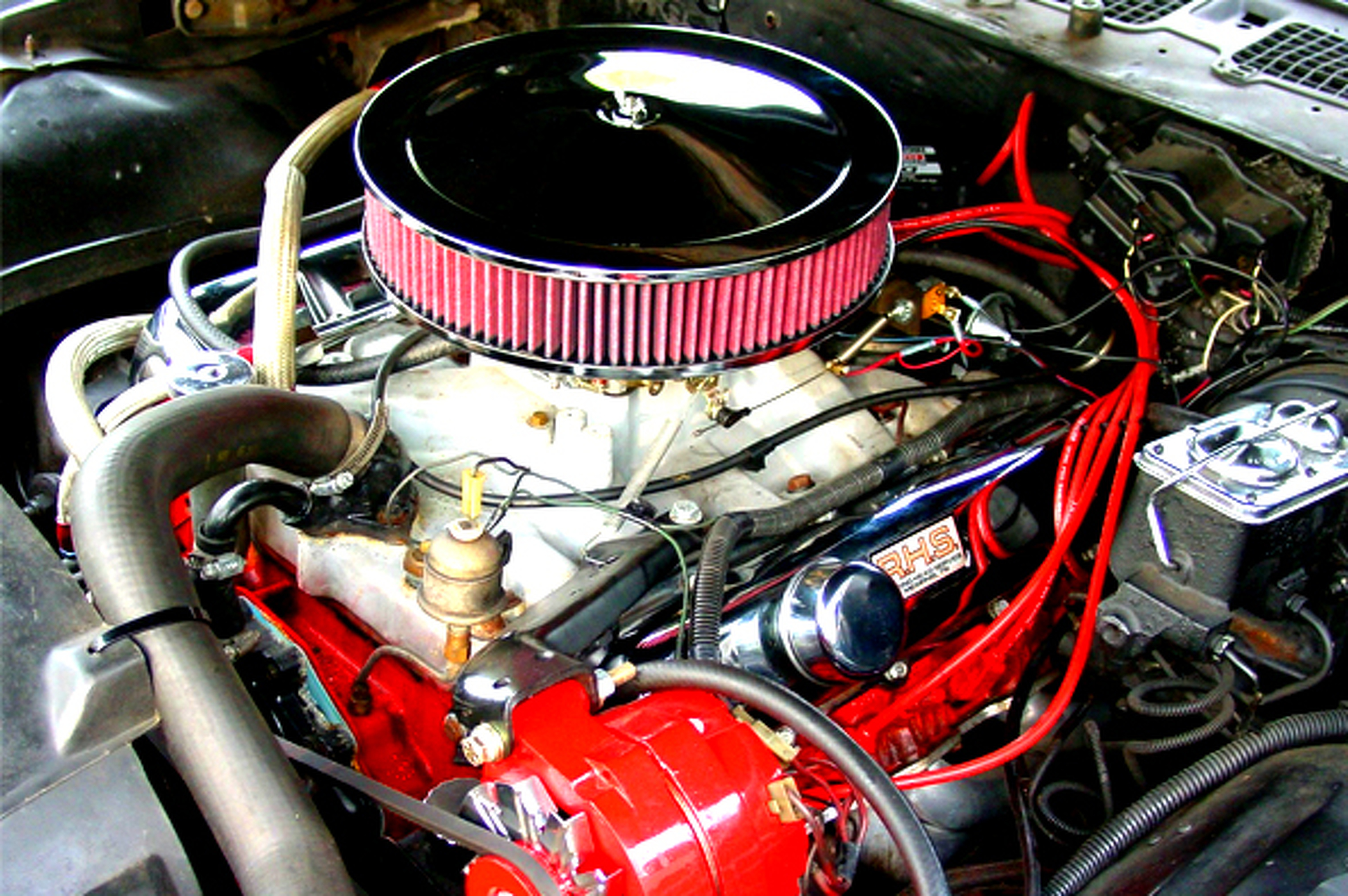 Your Ride: 1979 Pontiac Firebird Trans Am