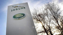 Jaguar Land Rover to open new factory in Poland or Slovakia