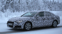 Audi A4 and TTQ could get e-quattro system