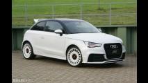 ABT Audi A1 Quattro