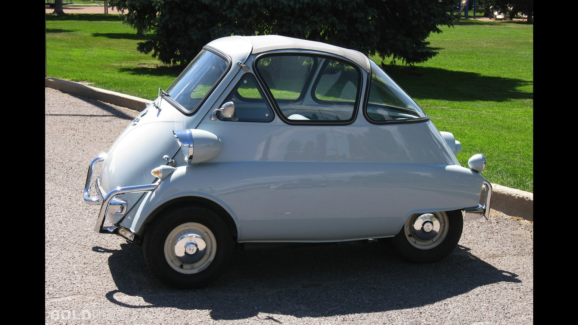 bmw isetta 300 bmw isetta pictures, posters, news and videos on your pursuit bmw isetta 300 wiring diagram at fashall.co